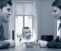 ustanovlenie-otcovstva-v-sudebnom-poryadke