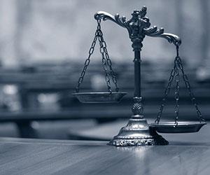 Как узнать судебное решение онлайн по фамилии