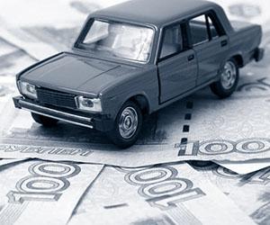 Задолженность по транспортному налогу - как узнать и оплатить