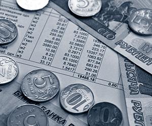узнать задолженность по жкх по коду плательщика
