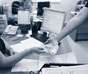 росденьги онлайн заявка на займ на карту срочно самара