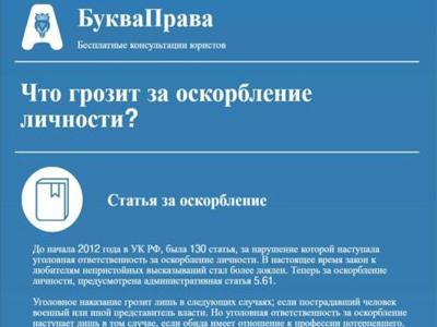 Жалоба в прокуратуру | ОБРАЗЦЫ ЗАЯВЛЕНИЙ