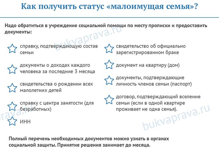 С нерезидентов украинцев берется 30 процентов