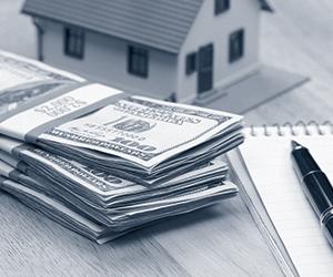Налог на продажу коммерческой недвижимости в казахстане коммерческая недвижимость первомайск