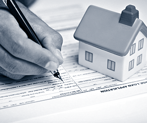 оформление права собственности на квартиру в новостройке по ипотеке 2017 img-1