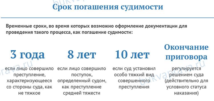 Перечень документов на мсэк