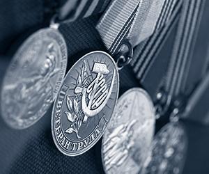 Звание Ветерана труда: какие льготы дает, как получить, необходимый стаж и документы