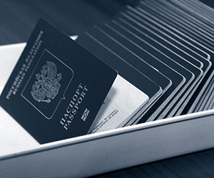 Сколько стоит временная регистрация в барнауле образец бланка на временную регистрацию в москве