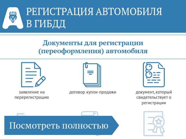 Ип регистрация в гибдд ип регистрация учет налогообложение