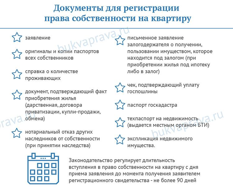 Как мне гражданке молдовы можно получить гражданство рф если ребенок гражданин рф