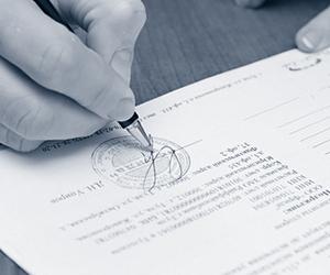 КАССАЦИОННАЯ ЖАЛОБА на решение суда по гражданскому делу от 21.09.2010.