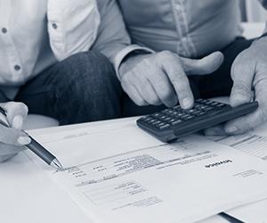 Можно ли получить страховку обратно после погашения кредита как получить кредит на открытие своего дела