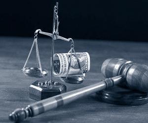 Как долго висят долги у судебных приставов приставы списали деньги за оплаченный долг