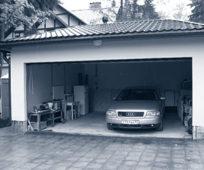 dogovor-kupli-prodazhi-garazha