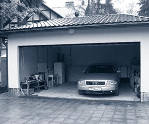 Как купить гараж в собствености купить гараж балашиха 3