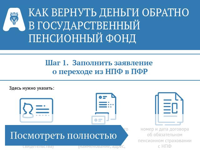 Какие документы нужны для смены водительского удостоверения