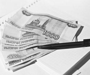 Как вернуть страховку по кредиту, возврат страховки по кредиту при досрочном погашении