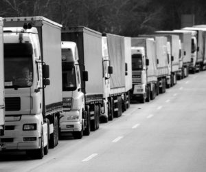 Более 700 км трасс отремонтируют за счет - Платона