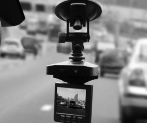 МВД хочет наказывать нарушителей ПДД на основании видео