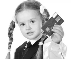 detskaya-socialnaya-karta