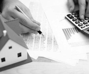 Взыскание долгов с дачников в ускоренном порядке
