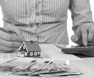 Налоговики ответили на вопросы по имущественным налогам