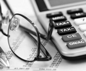 Налог с продажи недвижимости нерезидентами