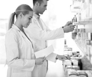 В аптеках нельзя будет без рецепта купить антибиотики