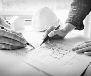 Требования к экспертам в сфере строительства могут стать строже