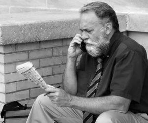 Отсутствие имущества не преграда для банкротства