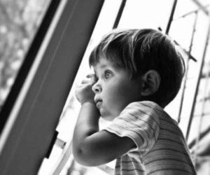 Детей изымают из семей необоснованно