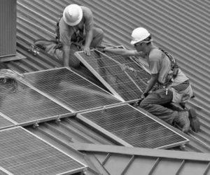 Генерируешь энергию - не платишь налог