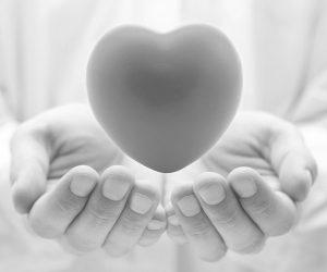donorstvo-organov