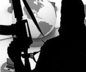 Вербовщикам террористов - пожизненный срок