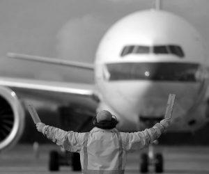 Закон об авиадебоширах заработает летом