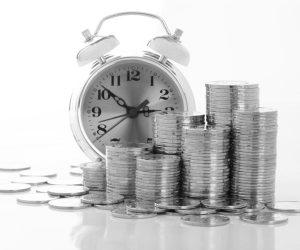 Банкам могут разрешить безотзывные вклады