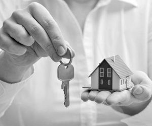 Банки ускорят выдачу ипотеки
