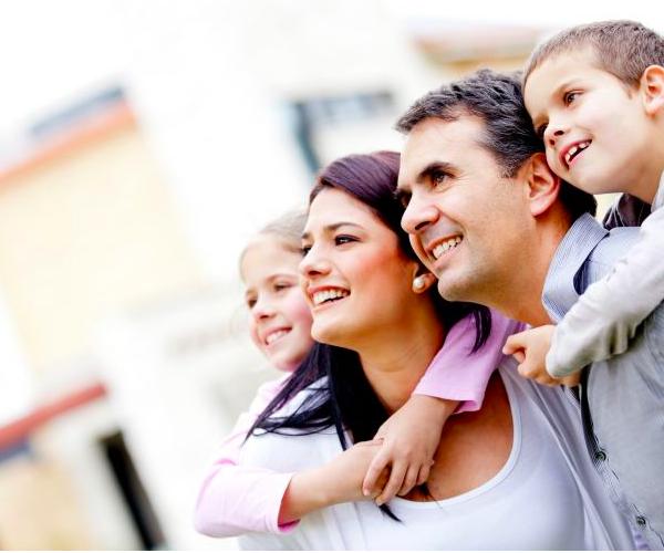 Молодой семье доступное жилье: условия программы, ипотеки, куда обращаться