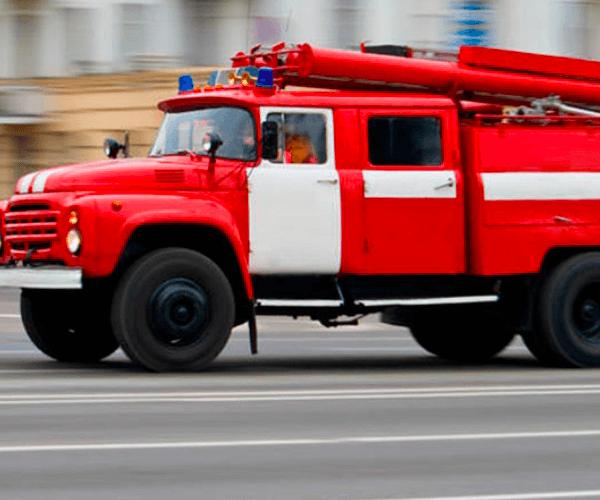 Уголовная ответственность за нарушение пожарной безопасности