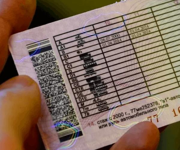 Замена прав в МФЦ: сроки, документы и стоимость процедуры
