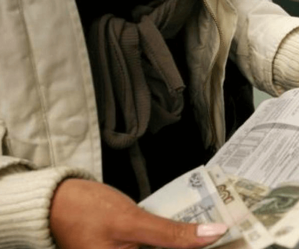 Kogda mogut zabrat' kvartiru za dolgi po ipoteke ili kommunalke