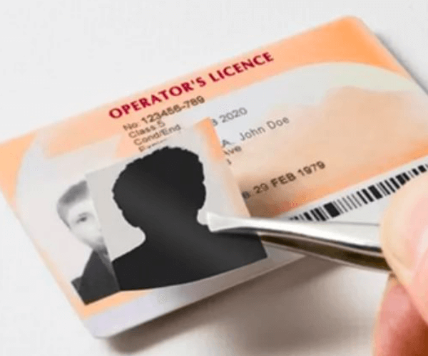Использование подложного документа: ответственность, наказание, статья 327