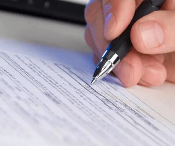 Уголовная и административная ответственность за дачу ложных показаний: статья 306, 307УК РФ