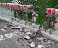 Vidy otvetstvennosti za vandalizm i ego otlichie ot huliganstva