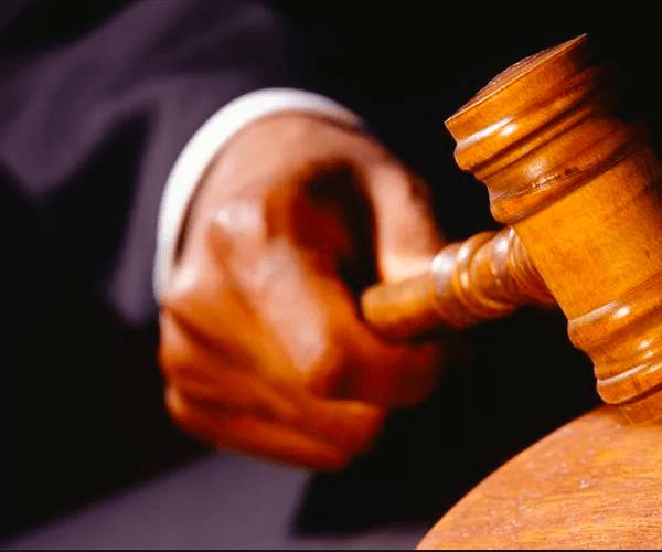 Как происходит привлечение к уголовной ответственности за неуплату алиментов