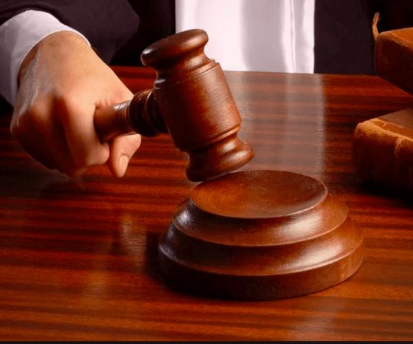 Obrazec iskovogo zayavleniya v sud za neuplatu kommunal'nyh platezhej