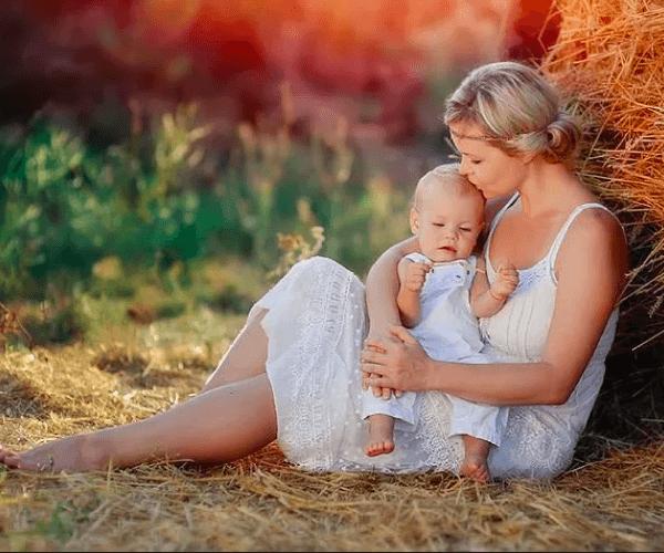 Лишить мать родительских прав