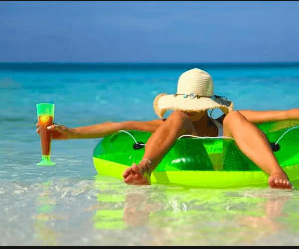 Могут ли отказать в отпуске