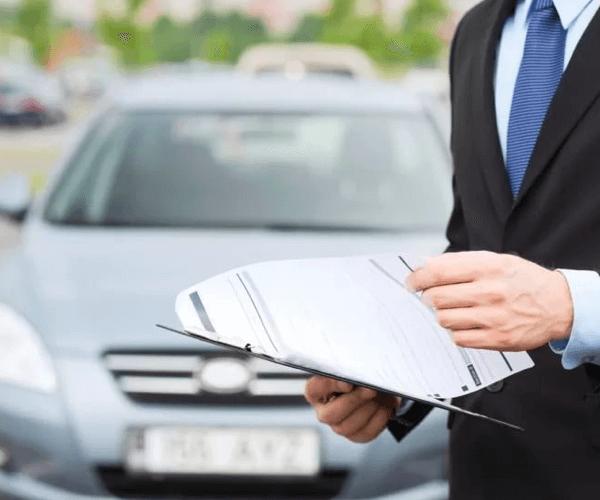 допускаете проверка документов на машину в гибдд взять одну