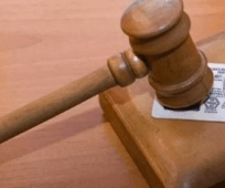 Уголовная и административная ответственность за неуплату алиментов